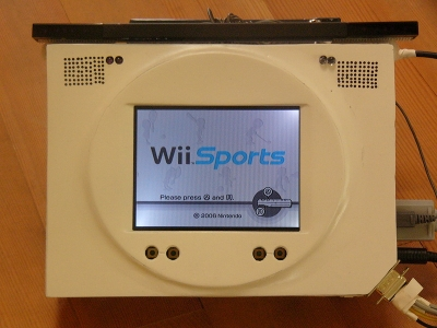 wii_0_img